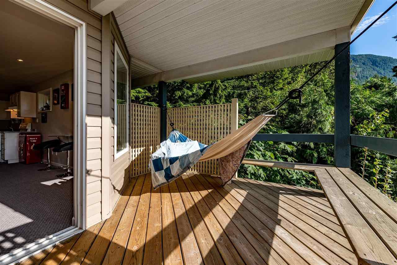Photo 20: Photos: 6960 ROCKWELL Drive: Harrison Hot Springs House for sale : MLS®# R2462377
