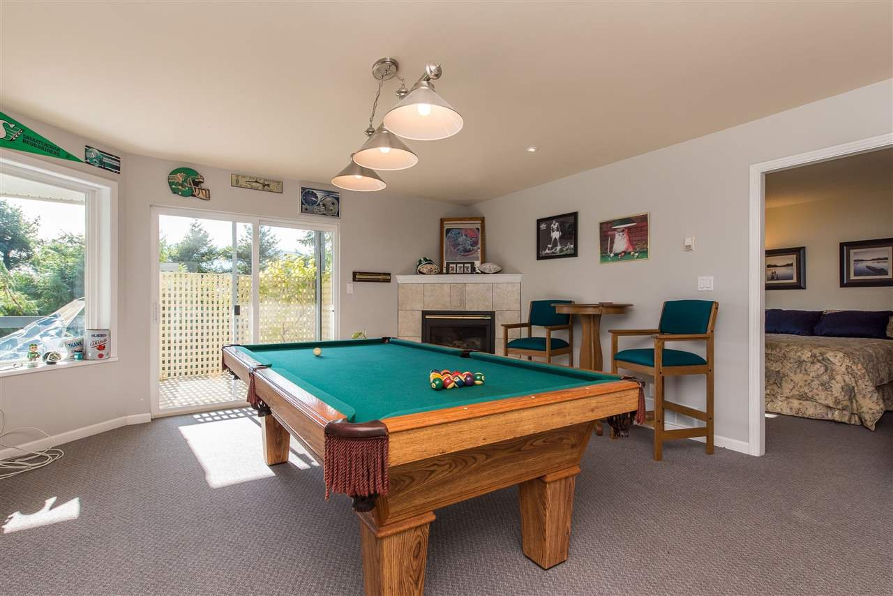Photo 16: Photos: 6960 ROCKWELL Drive: Harrison Hot Springs House for sale : MLS®# R2462377
