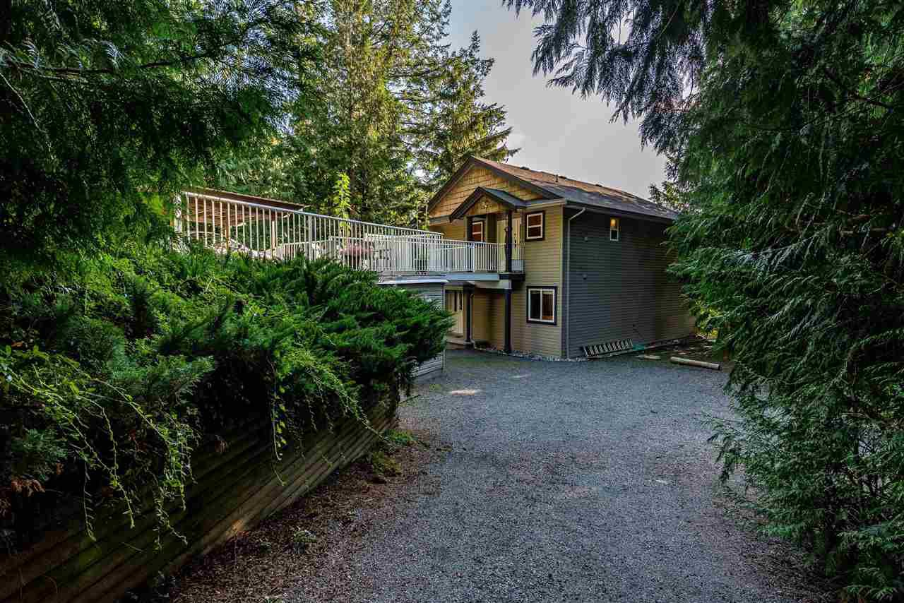 Photo 22: Photos: 6960 ROCKWELL Drive: Harrison Hot Springs House for sale : MLS®# R2462377