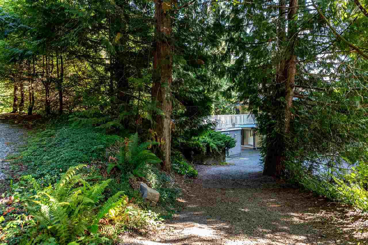 Photo 23: Photos: 6960 ROCKWELL Drive: Harrison Hot Springs House for sale : MLS®# R2462377