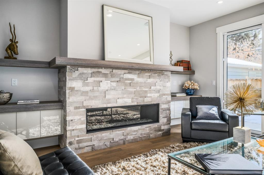 Photo 13: Photos: 827 25 Avenue NW in Calgary: Mount Pleasant Detached for sale : MLS®# A1045527