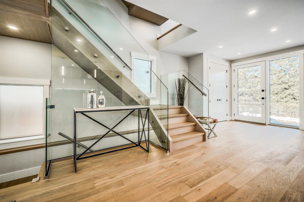 Photo 18: Photos: 827 25 Avenue NW in Calgary: Mount Pleasant Detached for sale : MLS®# A1045527