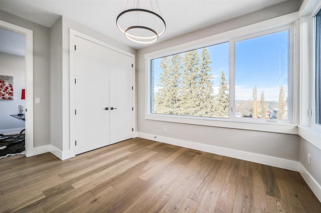 Photo 24: Photos: 827 25 Avenue NW in Calgary: Mount Pleasant Detached for sale : MLS®# A1045527