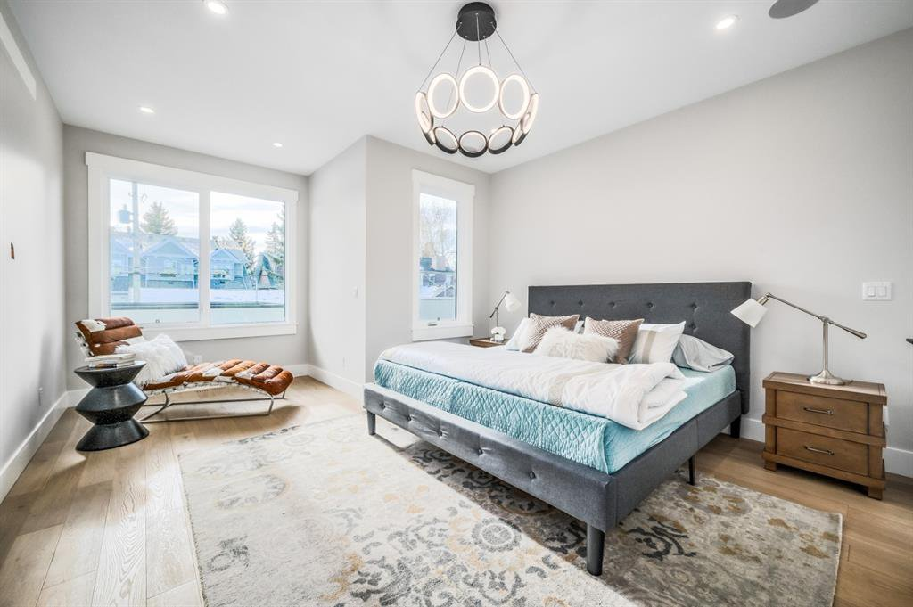 Photo 20: Photos: 827 25 Avenue NW in Calgary: Mount Pleasant Detached for sale : MLS®# A1045527