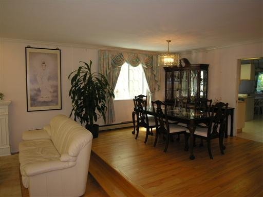 Photo 3: Photos: 2233 West 47th Avenue in Vancouver: Kerrisdale Home for sale ()