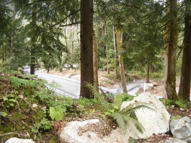 Photo 7: Photos: LT.5 33722 W DARBYSHIRE Terrace in Mission: Mission BC House for sale : MLS®# F1436296