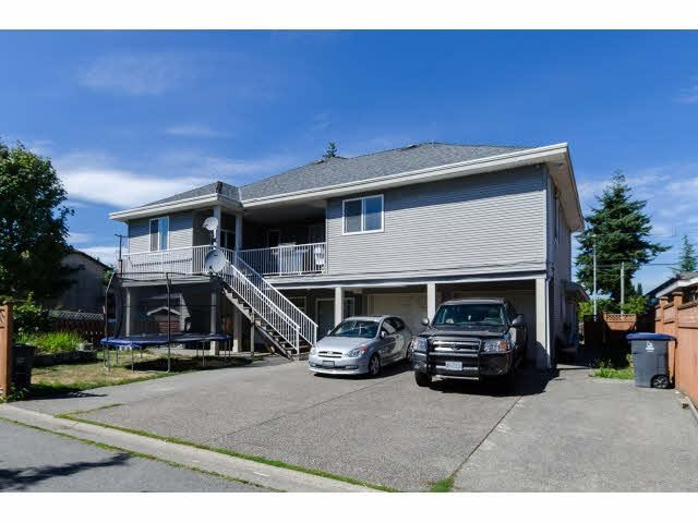 Photo 19: Photos: 15440 96TH Avenue in Surrey: Guildford House for sale (North Surrey)  : MLS®# F1448668