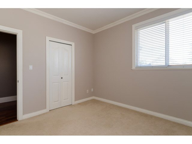 Photo 18: Photos: 15440 96TH Avenue in Surrey: Guildford House for sale (North Surrey)  : MLS®# F1448668
