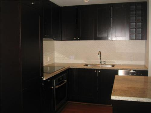 Photo 2: Photos: 1807 821 CAMBIE Street in Vancouver West: Downtown VW Home for sale ()  : MLS®# V861044
