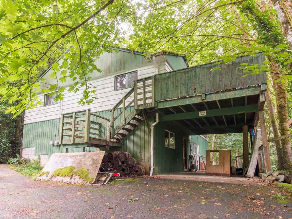 """Main Photo: 24712 110TH Avenue in Maple Ridge: Albion House for sale in """"North Albion"""" : MLS®# R2084356"""