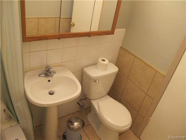 Photo 17: Photos:  in Winnipeg: East Kildonan Residential for sale (3D)  : MLS®# 1621534