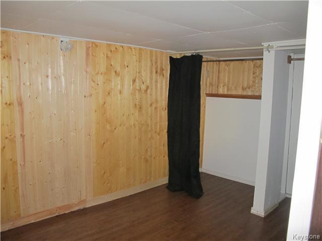 Photo 18: Photos:  in Winnipeg: East Kildonan Residential for sale (3D)  : MLS®# 1621534