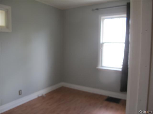 Photo 14: Photos:  in Winnipeg: East Kildonan Residential for sale (3D)  : MLS®# 1621534