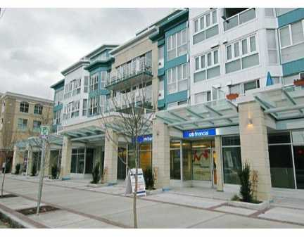 "Main Photo: 122 E 3RD Street in North Vancouver: Lower Lonsdale Condo for sale in ""THE SAUSALITO"" : MLS®# V622210"