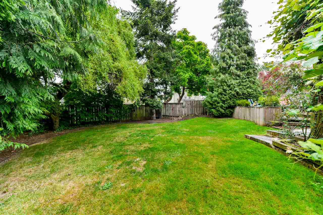 Photo 20: Photos: 13227 81B Avenue in Surrey: Queen Mary Park Surrey House for sale : MLS®# R2314760