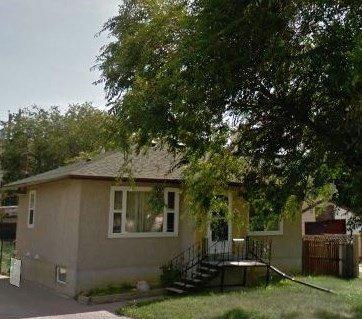 Main Photo: 10551 157 Street in Edmonton: Zone 21 House for sale : MLS®# E4163860