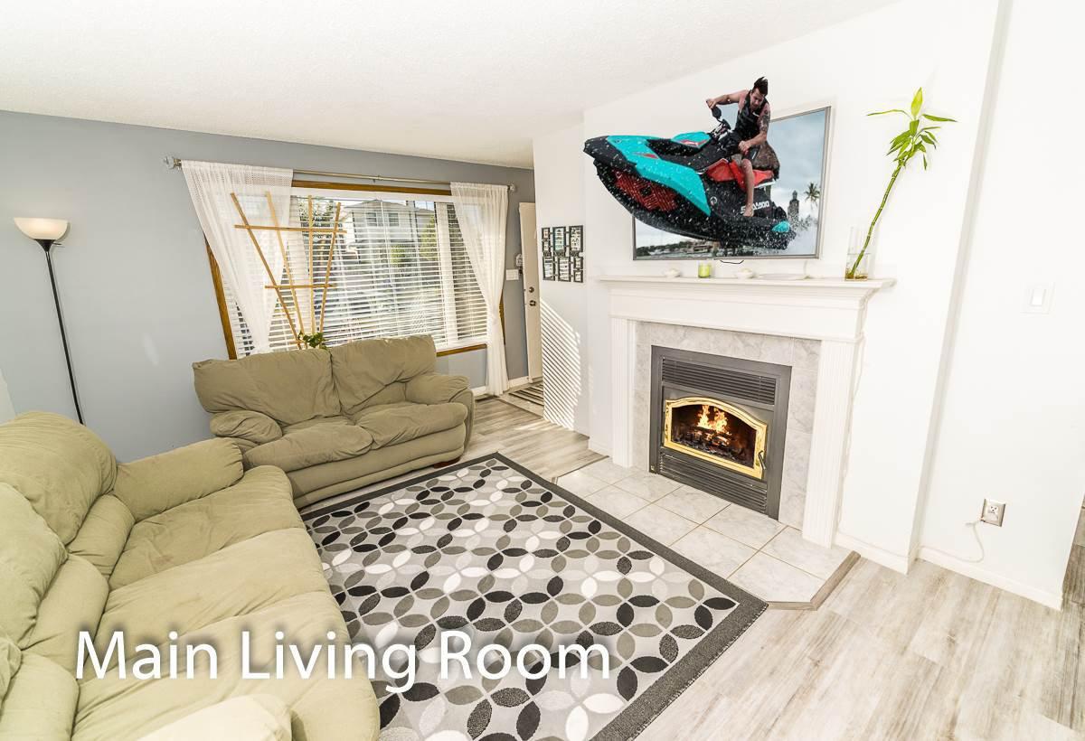 Main Photo: 7315 181 Street in Edmonton: Zone 20 House for sale : MLS®# E4217669