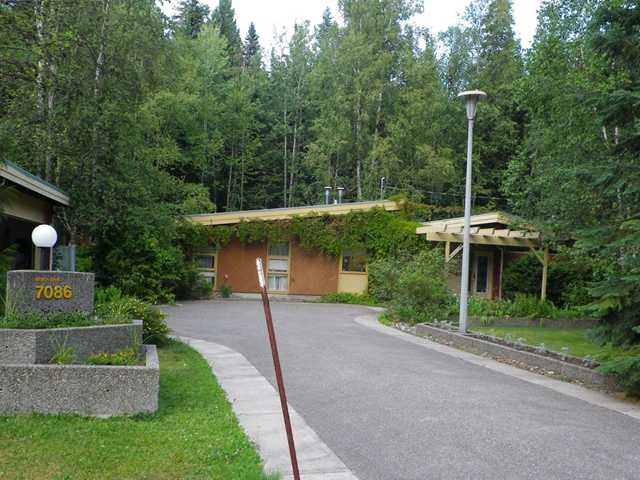 Main Photo: 7086 BENCH Drive in Prince George: Nechako Bench House for sale (PG City North (Zone 73))  : MLS®# N207154