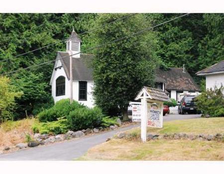 Main Photo: 27079 RIVER RD in Maple Ridge: House for sale : MLS®# V778225