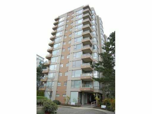 Main Photo: 302 2108 W 38TH Avenue in Vancouver: Kerrisdale Condo for sale (Vancouver West)  : MLS®# V931482