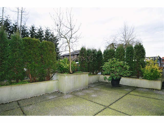 """Photo 14: Photos: 104 12090 227TH Street in Maple Ridge: East Central Condo for sale in """"FALCON PLACE"""" : MLS®# V1099703"""