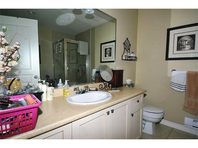"""Photo 12: Photos: 104 12090 227TH Street in Maple Ridge: East Central Condo for sale in """"FALCON PLACE"""" : MLS®# V1099703"""