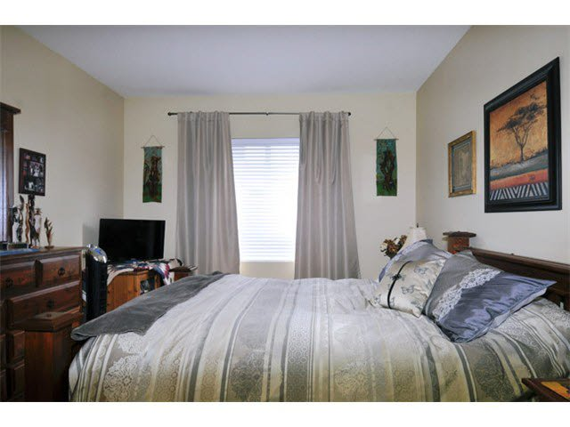 """Photo 10: Photos: 104 12090 227TH Street in Maple Ridge: East Central Condo for sale in """"FALCON PLACE"""" : MLS®# V1099703"""