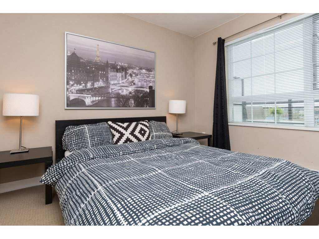 "Photo 12: Photos: 408 2950 KING GEORGE Boulevard in Surrey: Elgin Chantrell Condo for sale in ""HIGH STREET"" (South Surrey White Rock)  : MLS®# R2088792"