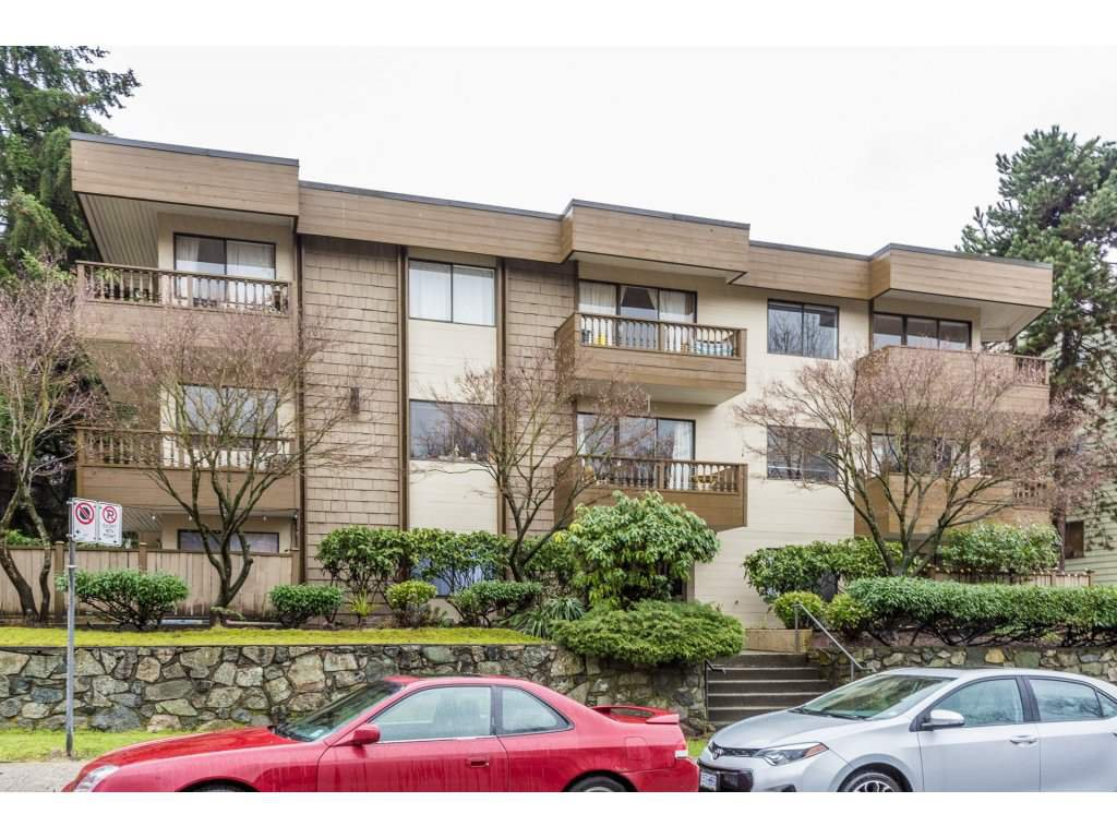 Main Photo: 106 350 E 5TH Avenue in Vancouver: Mount Pleasant VE Condo for sale (Vancouver East)  : MLS®# R2132750