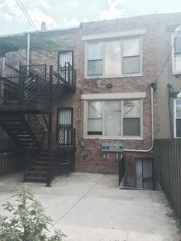 Photo 12: Photos: 6506 St Lawrence Avenue in CHICAGO: CHI - Woodlawn Multi Family (2-4 Units) for sale ()  : MLS®# MRD09640880