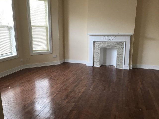 Photo 2: Photos: 6506 St Lawrence Avenue in CHICAGO: CHI - Woodlawn Multi Family (2-4 Units) for sale ()  : MLS®# MRD09640880