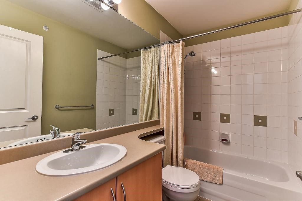 """Photo 18: Photos: 62 6651 203RD Street in Langley: Willoughby Heights Townhouse for sale in """"SUNSCAPE"""" : MLS®# R2217088"""