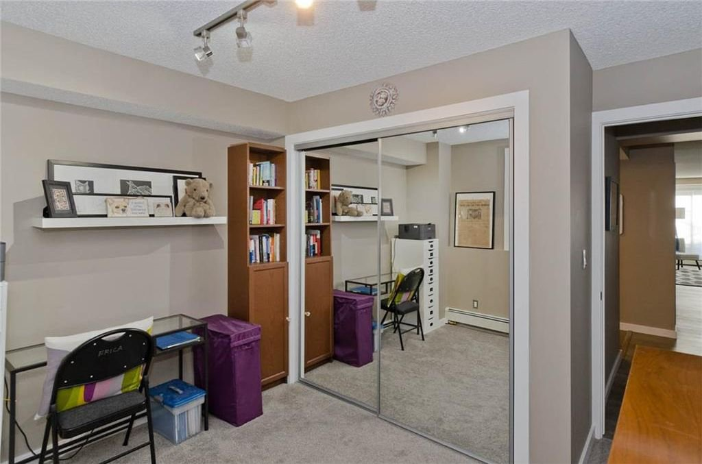 Photo 20: Photos: 105 120 24 Avenue SW in Calgary: Mission Condo for sale : MLS®# C4160912