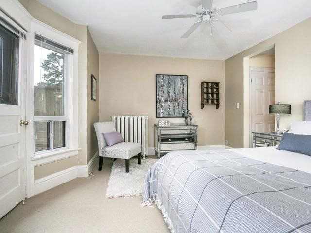 Photo 13: Photos: 55 Bloomfield Avenue in Toronto: South Riverdale House (2 1/2 Storey) for sale (Toronto E01)  : MLS®# E4243724