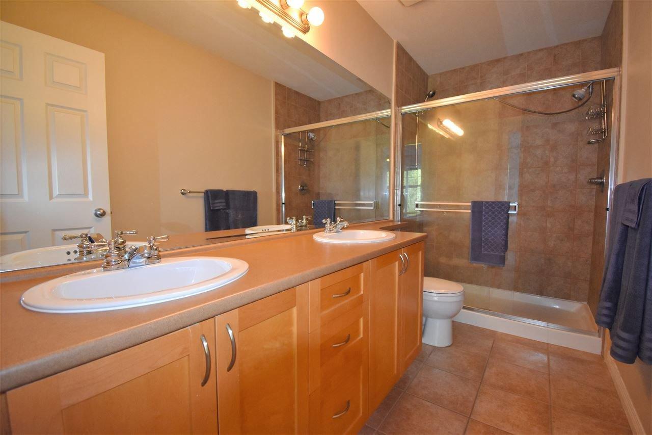 "Photo 10: Photos: 17 23343 KANAKA Way in Maple Ridge: Cottonwood MR Townhouse for sale in ""Cottonwood Grove"" : MLS®# R2311042"