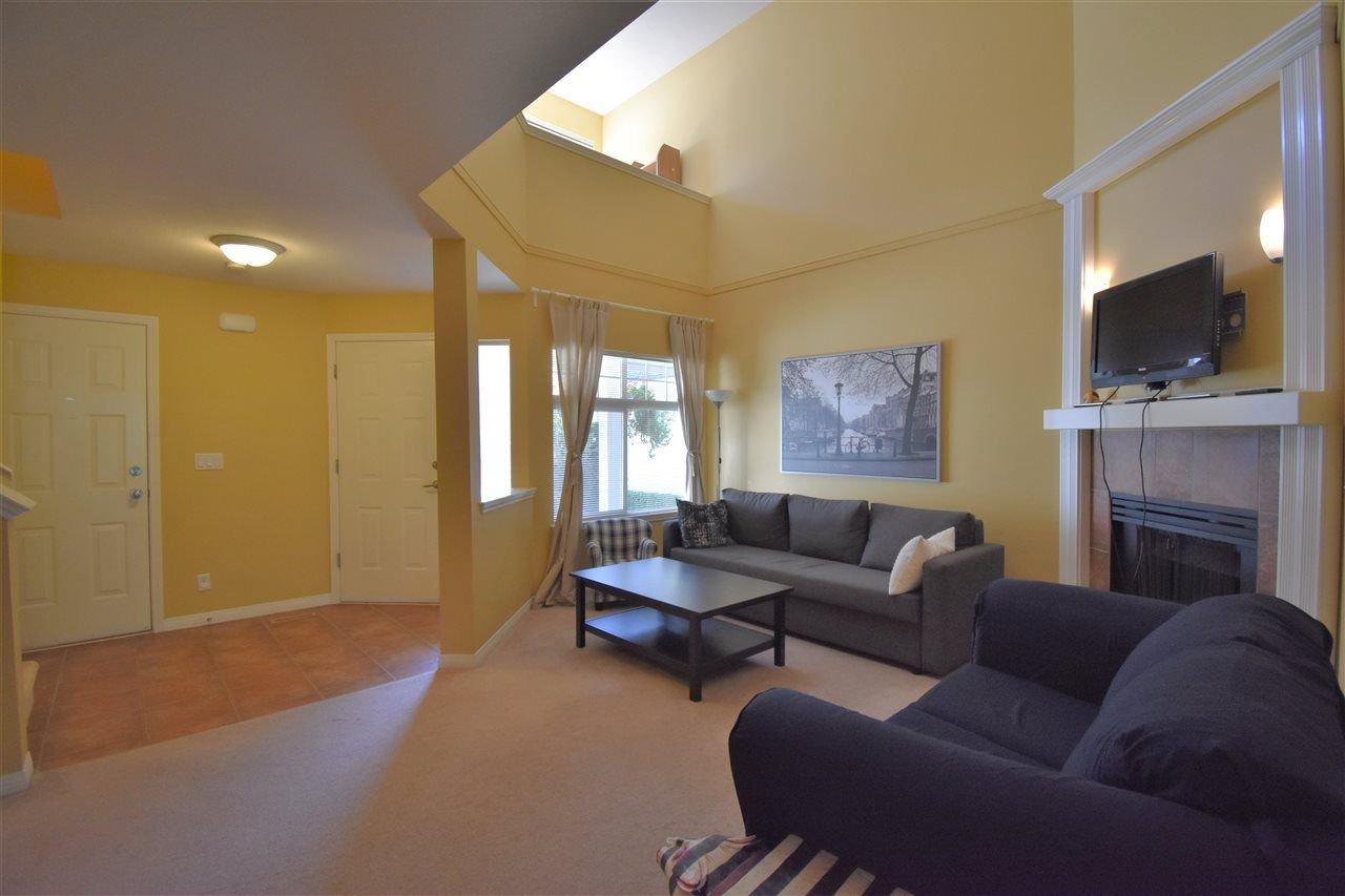 "Photo 6: Photos: 17 23343 KANAKA Way in Maple Ridge: Cottonwood MR Townhouse for sale in ""Cottonwood Grove"" : MLS®# R2311042"