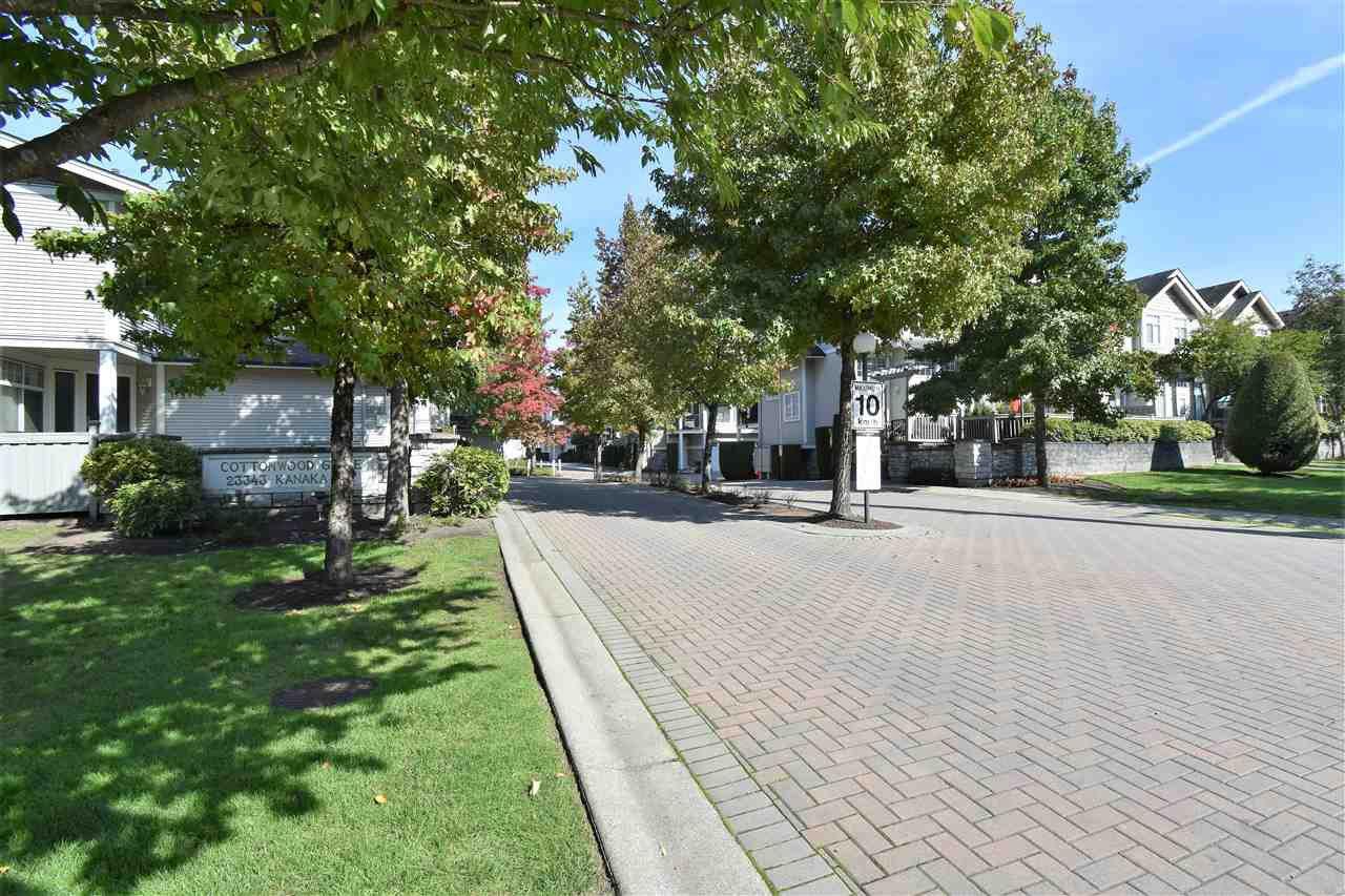 "Photo 17: Photos: 17 23343 KANAKA Way in Maple Ridge: Cottonwood MR Townhouse for sale in ""Cottonwood Grove"" : MLS®# R2311042"
