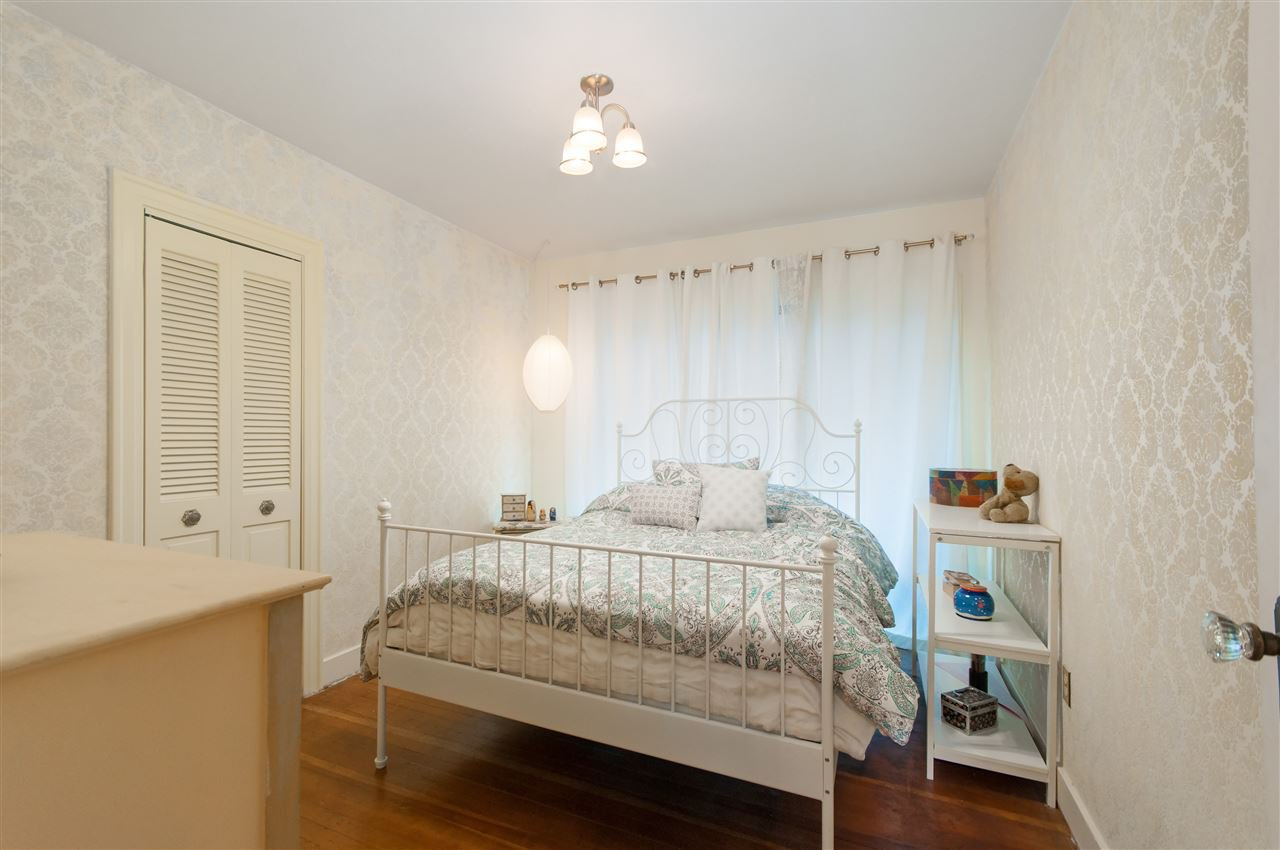 Photo 11: Photos: 4911 BLENHEIM Street in Vancouver: Dunbar House for sale (Vancouver West)  : MLS®# R2344653