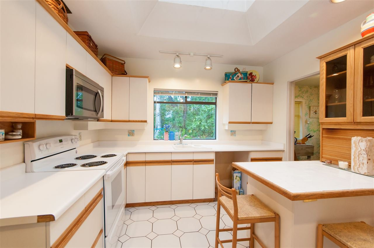 Photo 7: Photos: 4911 BLENHEIM Street in Vancouver: Dunbar House for sale (Vancouver West)  : MLS®# R2344653