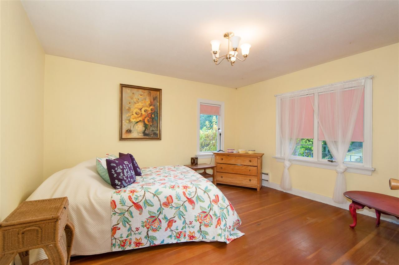 Photo 10: Photos: 4911 BLENHEIM Street in Vancouver: Dunbar House for sale (Vancouver West)  : MLS®# R2344653