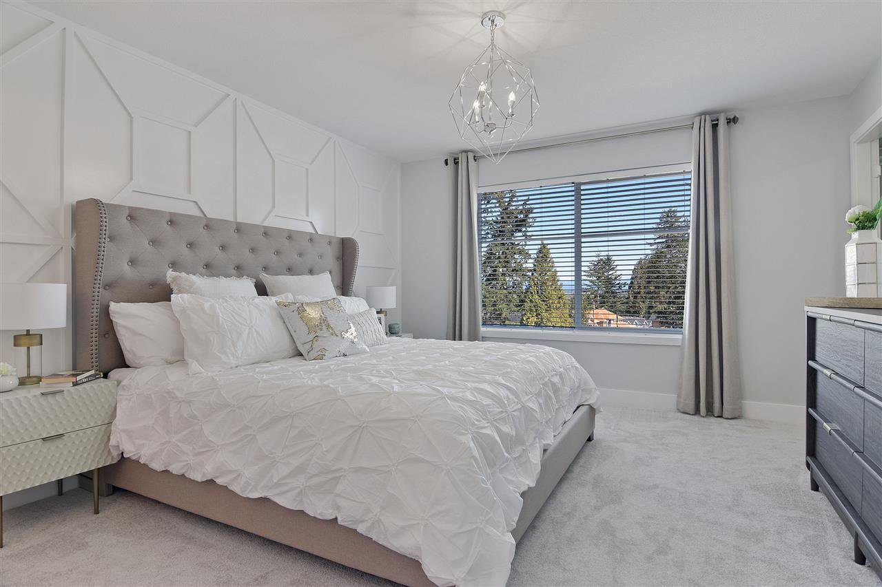 "Photo 11: Photos: 51 15665 MOUNTAIN VIEW Drive in Surrey: Grandview Surrey Townhouse for sale in ""IMPERIAL"" (South Surrey White Rock)  : MLS®# R2410208"