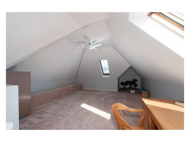 Photo 11: Photos: 3111 W 6TH Avenue in Vancouver: Kitsilano House 1/2 Duplex for sale (Vancouver West)  : MLS®# V1057939