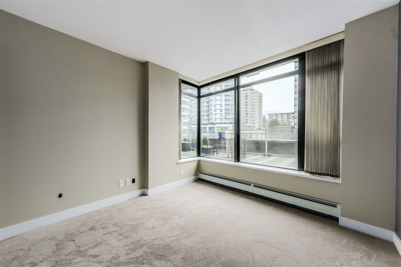"Photo 14: Photos: 407 155 W 1 Street in North Vancouver: Lower Lonsdale Condo for sale in ""Time East"" : MLS®# R2031925"