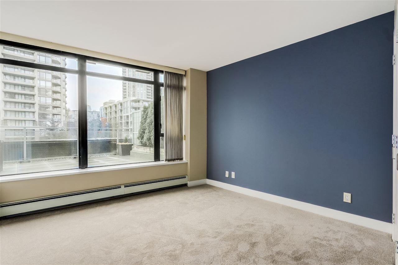 "Photo 13: Photos: 407 155 W 1 Street in North Vancouver: Lower Lonsdale Condo for sale in ""Time East"" : MLS®# R2031925"