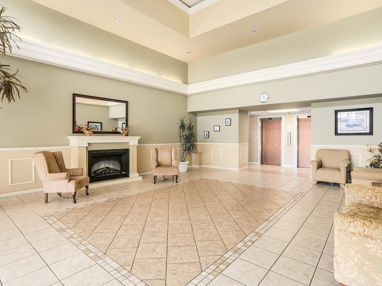 "Photo 12: Photos: 1608 6651 MINORU Boulevard in Richmond: Brighouse Condo for sale in ""REGENCY PARK TOWERS"" : MLS®# R2209522"