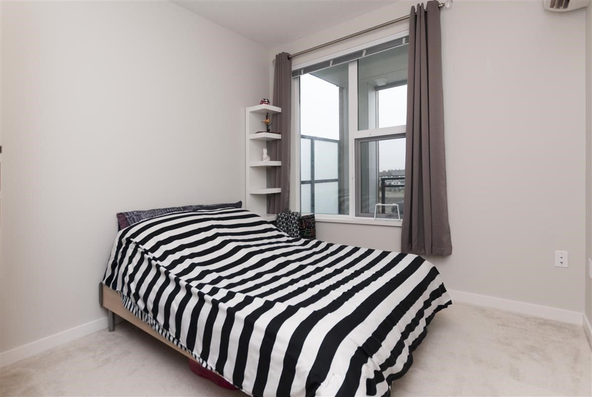 Photo 11: Photos: 309 9399 ALEXANDRA Road in Richmond: West Cambie Condo for sale : MLS®# R2216365