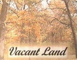 "Main Photo: 20699 EDELWEISS Drive in Agassiz: Hemlock Land for sale in ""Hemlock"" (Mission)  : MLS®# R2245794"