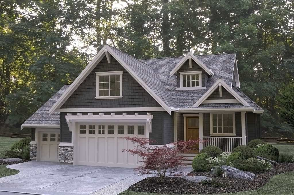 """Main Photo: 13 14505 MORRIS VALLEY Road in Mission: Lake Errock House for sale in """"Harrison Lanes"""" : MLS®# R2248296"""