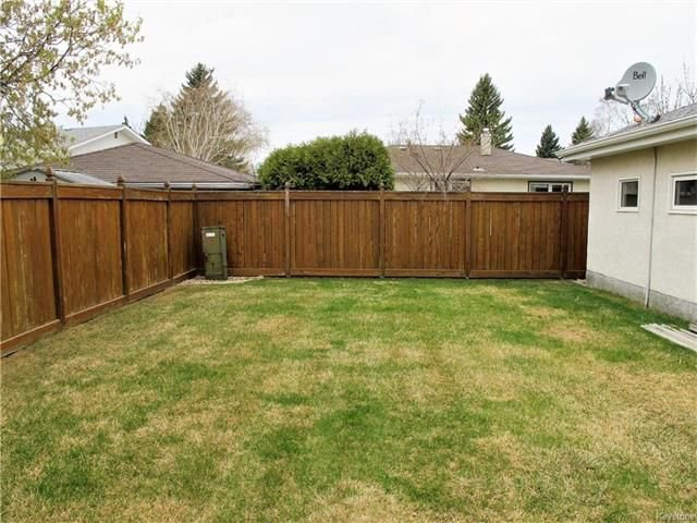 Photo 4: Photos:  in Winnipeg: North Kildonan Residential for sale (3F)  : MLS®# 1811890