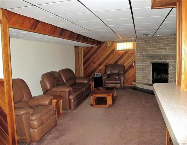 Photo 17: Photos:  in Winnipeg: North Kildonan Residential for sale (3F)  : MLS®# 1811890